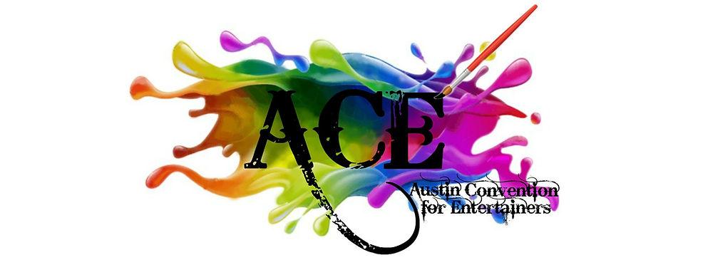 ace fb banner .jpg