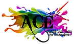 ACE - Austin Convention for Entertainers