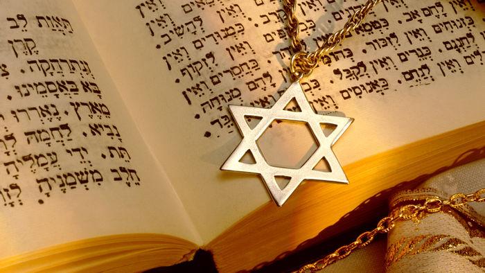 What is the proper greeting for yom kippur choice image greeting adonai yemaleh zoht tylertx ayz messianic jewish synagogue events m4hsunfo