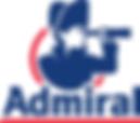 admiral logos.png