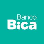 Banco Bica.png
