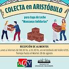colecta-01-01-01_edited.jpg