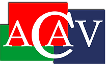 Logo ACAV 2018.png