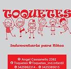 toquetes.jpg