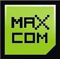 maxcom.jpg