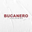 bucanero.png