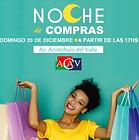 NOCHE DE COMPRAS 2020.png