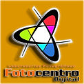 fotocentro.jpg