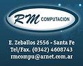RM_Computación.jpg