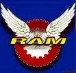 ram b.jpg