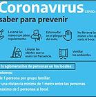 flyers%20coronavirus_edited.jpg