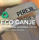 eco canje_edited_edited.jpg