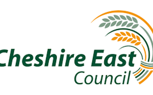 Cheshire East and CCG want your views on sensory impairment strategy 2021-24