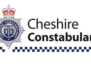 Detectives appeal for information following collision in Wilmslow