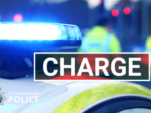 Four men, including two from Leek, charged with conspiring to commit fraud by abuse of position