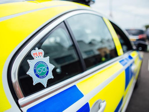Staffordshire Police release list of 10 Covid-19 related scams to watch out for