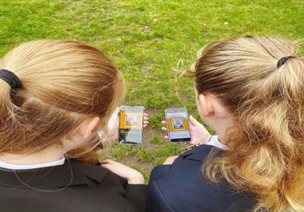 Campaign urges more active travel to school