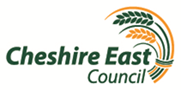 Cheshire East Council launches consultation on £3.37m boost to council tax support