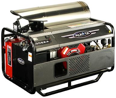 pw-gas-drive-engine-series