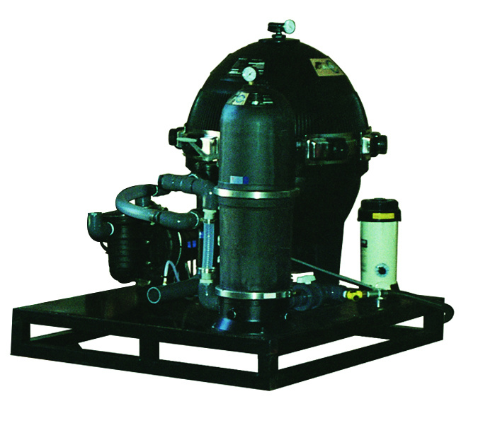 ww-media-filtration-pump