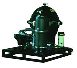 ww-media-filtration-pump