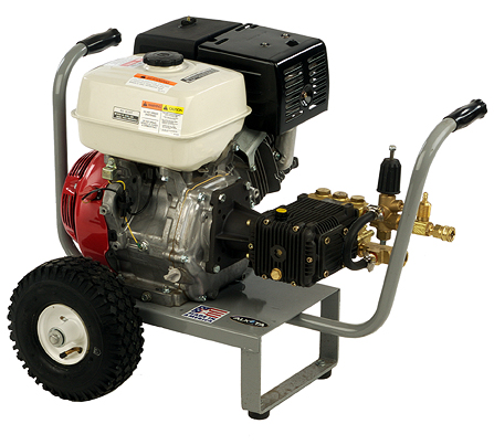 pw-economic-gas-engine-drive