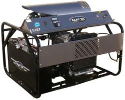 pw-diesel-engine-drive-series