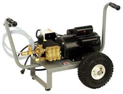 pw-economy-series-electric-motor