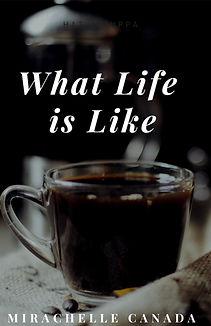 What Life is Like.jpg