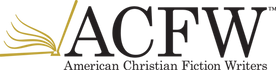 ACFW logo.png