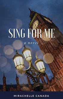 Sing for Me London Cover.jpg