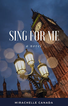 Sing for Me London Cover.jpg