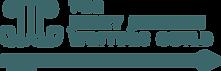 jjwg-logo.png