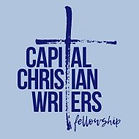 cropped-capital-christian-writers-light-