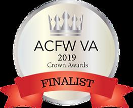 Crown Award Finalist Logo.png