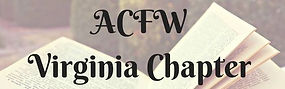 ACFW VA Chapter Cropped.jpeg
