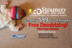 Carpet cleaning modesto, upholstery cleaning modesto