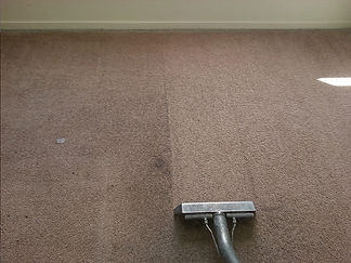 modesto carpet cleaning