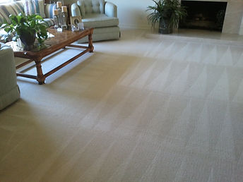 ofessional Carpet, Upholstery, Tile & Grout Cleaning Services In Modesto Carpet cleaner in Modesto Carpet cleaner in Modesto Carpet cleaner in Modesto Carpet cleaner in Modesto Carpet cleaner in Modesto Carpet cleaner in Modesto Carpet cleaner in Modesto C