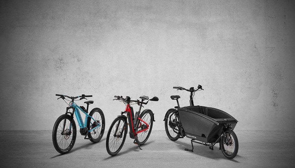 E-Bikes_3er.jpg