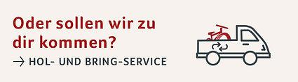 Hol_Bring_Service.jpg