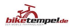 logo_bt.jpg