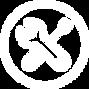 Reparatur_web_icon.png