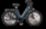 Kreidler Vitylity Eco 8.jpg.png