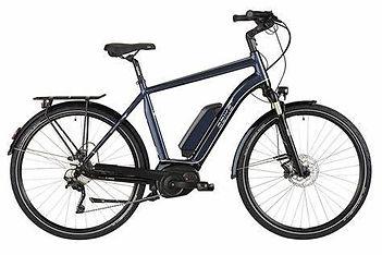E-Bike S005.jpg