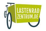 Logo Lastenradzentrum