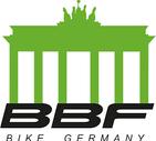 BBF Bike Germany