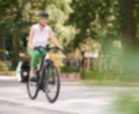 20180817_Hessen_bikes_ONLINE_1920_DSC_84