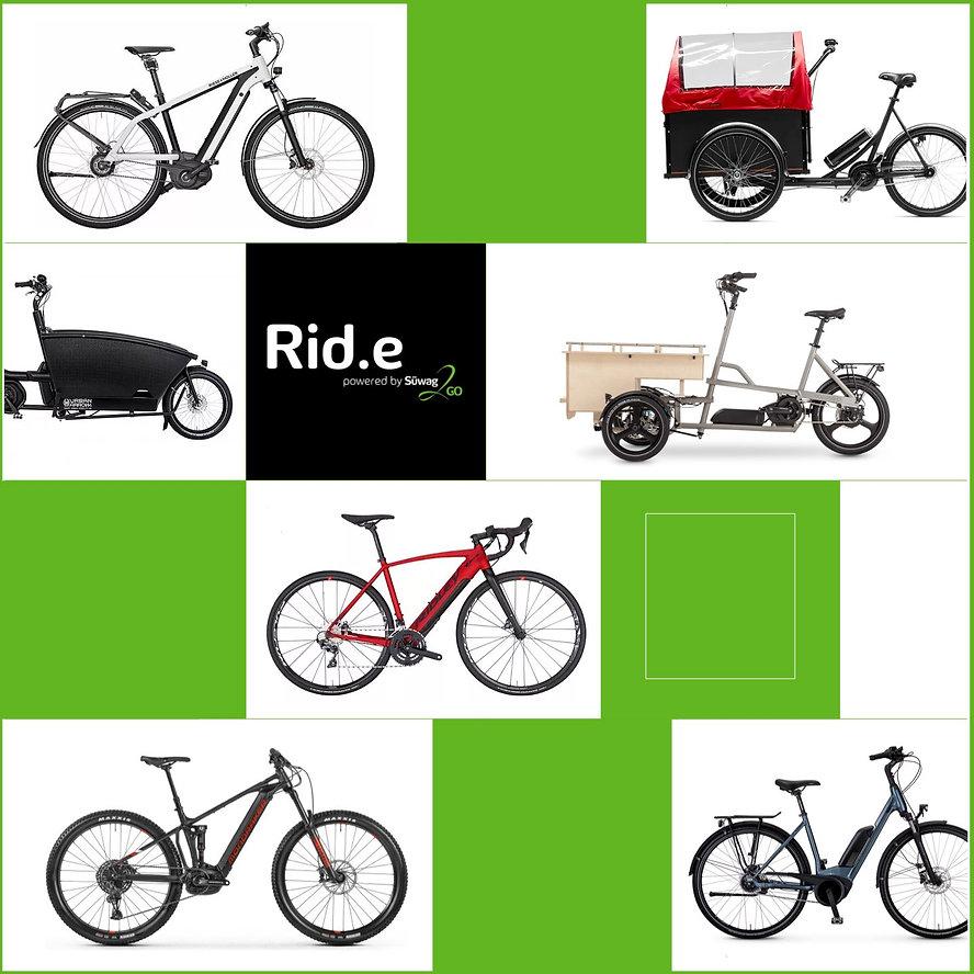 ride_ebike_abo_multipic.001.jpeg