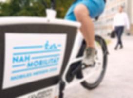 20180817_Hessen_bikes_ONLINE_1920_DSC_88